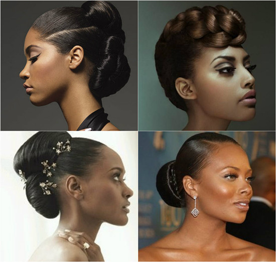 Peachy Freetress Equal Drawstring Ponytail Equal Yaky Straight 12 Hairstyles For Women Draintrainus
