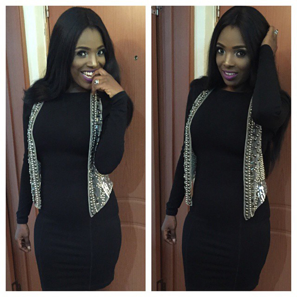 https://kimberlyakinola.files.wordpress.com/2013/05/annie-idibia-rocks-vonne-couture.jpg?w=720