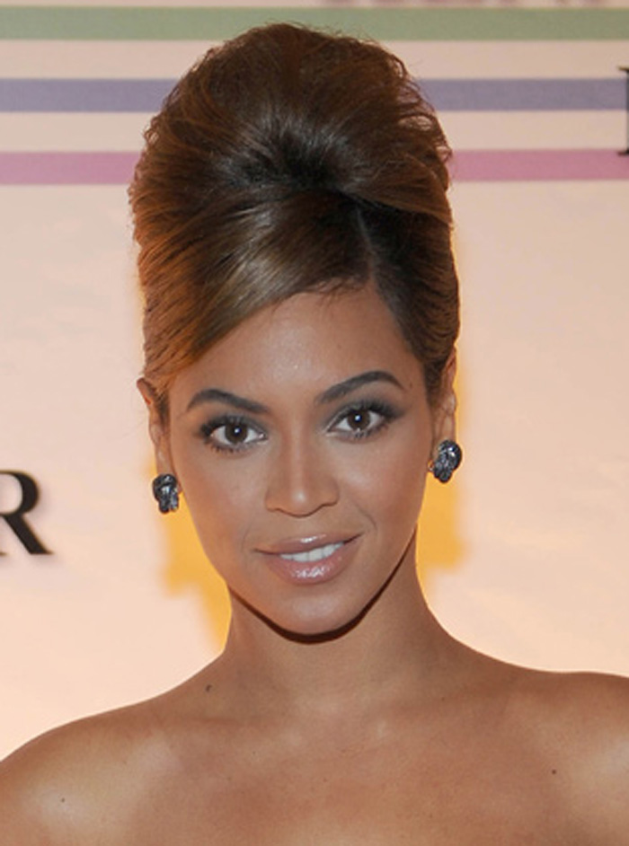 https://kimberlyakinola.files.wordpress.com/2013/05/beyonce-up-do.jpg?w=720