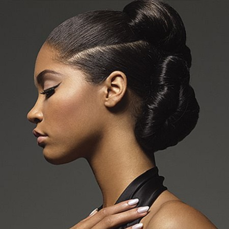 https://kimberlyakinola.files.wordpress.com/2013/05/bun-hairstyle.jpg?w=720