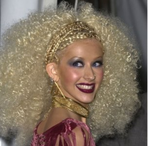 https://kimberlyakinola.files.wordpress.com/2013/05/christina-aguilera-debuted-this-bad-lady-marmalade-hair-back-in-2001.jpg