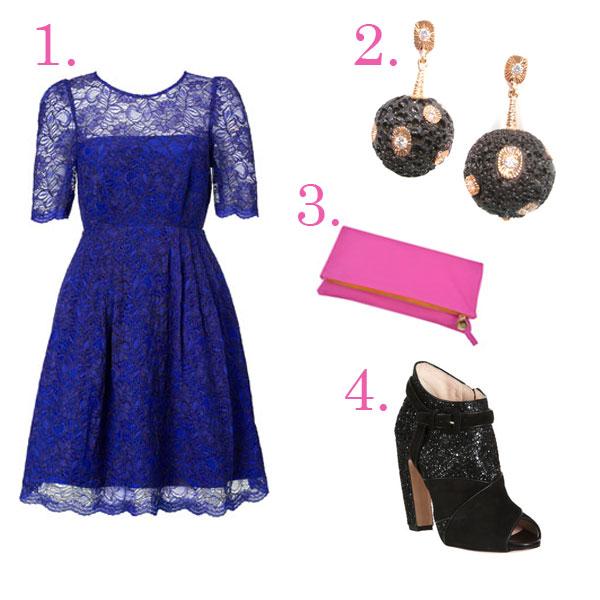 https://kimberlyakinola.files.wordpress.com/2013/05/d17b4-blue-lace-collage1.jpg