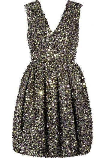 https://kimberlyakinola.files.wordpress.com/2013/05/glitter-dress.jpg?w=720