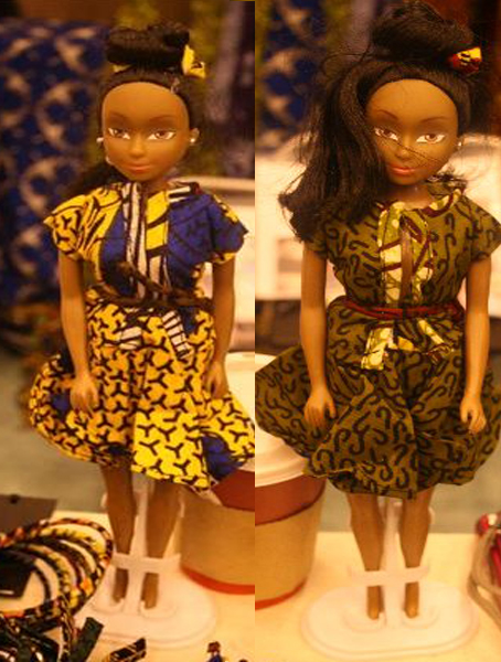 https://kimberlyakinola.files.wordpress.com/2013/05/ituen-basi-black-dolls.jpg?w=720