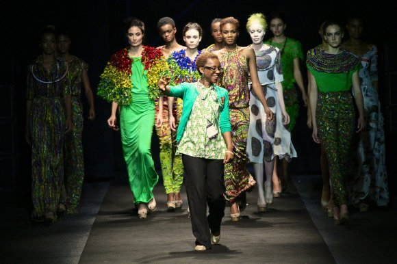 https://kimberlyakinola.files.wordpress.com/2013/05/ituen-basi-mercedes-benz-fashion-week.jpeg?w=720
