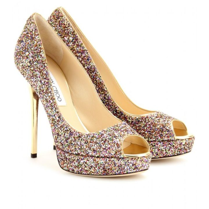 https://kimberlyakinola.files.wordpress.com/2013/05/jimmy-choo-pump.jpg?w=720