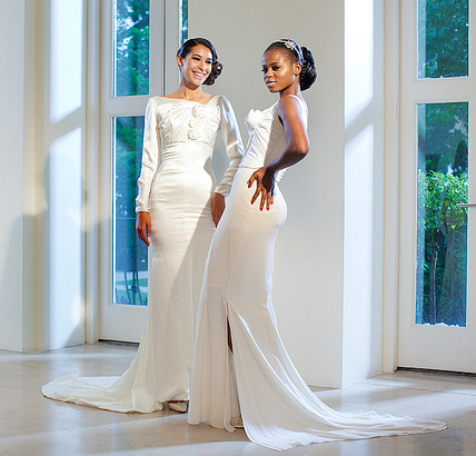 https://kimberlyakinola.files.wordpress.com/2013/05/kosibah-bridals-2.png?w=720