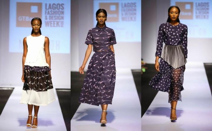https://kimberlyakinola.files.wordpress.com/2013/05/maki-oh-lagos-fashion-design-week-lfdw.jpg?w=720
