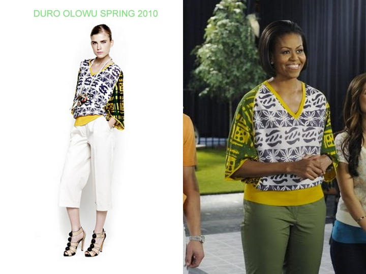 https://kimberlyakinola.files.wordpress.com/2013/05/michelle-obama-in-duro-olowu-collection.jpg?w=720