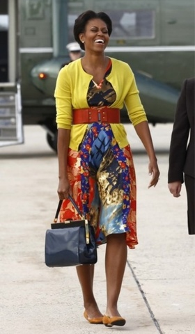 https://kimberlyakinola.files.wordpress.com/2013/05/michelle-obama-in-duro-olowu.jpg?w=720