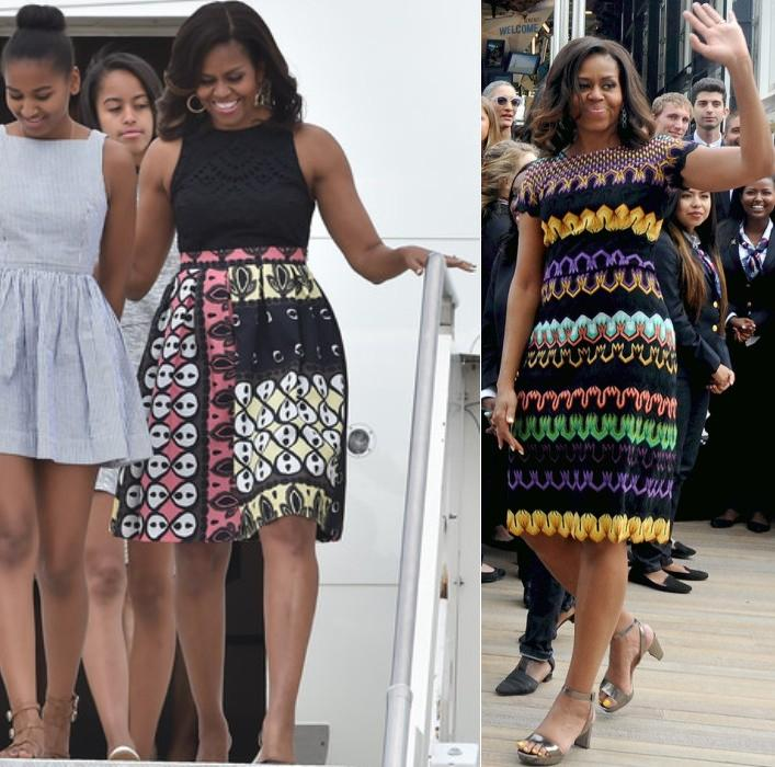 https://kimberlyakinola.files.wordpress.com/2013/05/michelle-obama.jpg?w=720