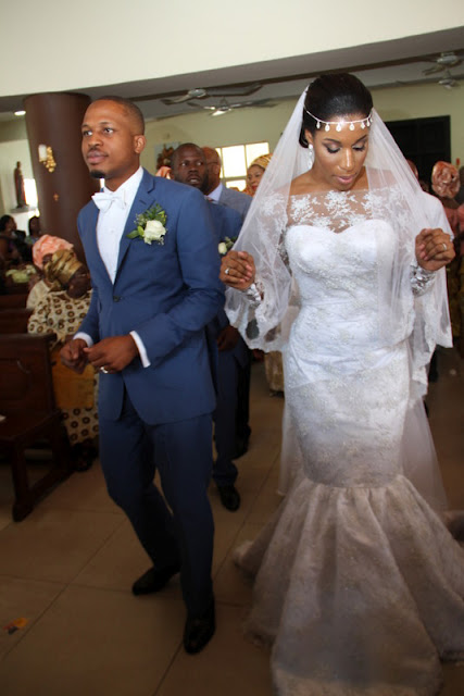 https://kimberlyakinola.files.wordpress.com/2013/05/naeto-c-and-wife-nicole-chikwe-in-yemi-osunkoya-design.jpg?w=720
