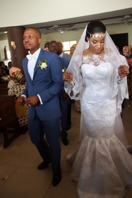 https://kimberlyakinola.files.wordpress.com/2013/05/naeto-c-and-wife-nicole-chikwe-in-yemi-osunkoya-design.jpg?w=720