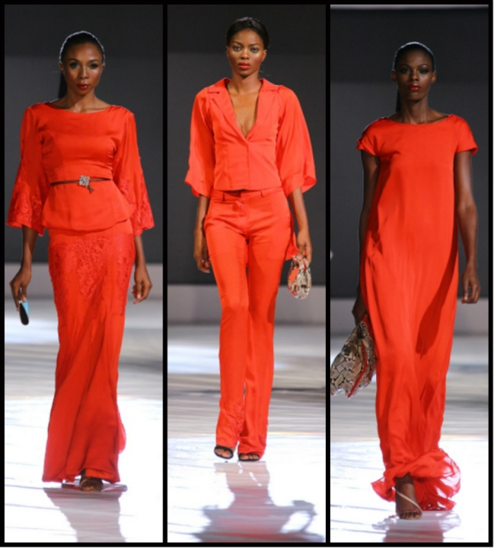 https://kimberlyakinola.files.wordpress.com/2013/05/sunny-rose-design-at-gtb-fashion-week.jpg?w=720