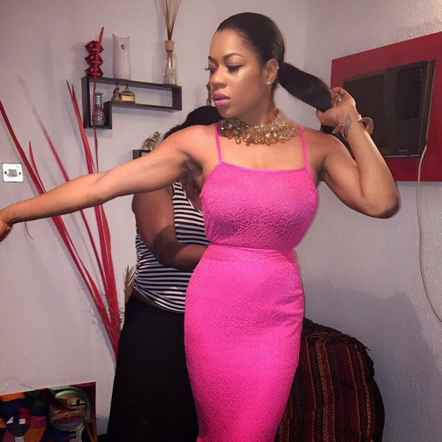 https://kimberlyakinola.files.wordpress.com/2013/05/yvonne-nowsu-in-vonne-couture.jpg?w=720