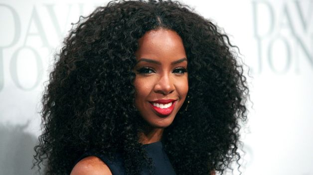 https://kimberlyakinola.files.wordpress.com/2013/06/101112-music-kelly-rowland.jpg