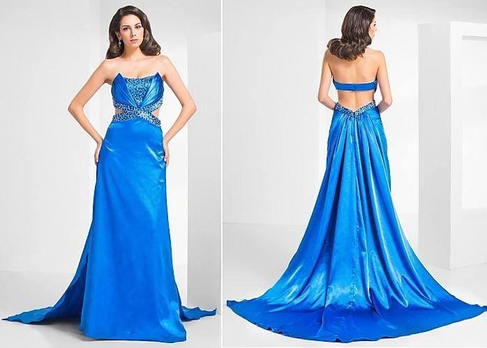 https://kimberlyakinola.files.wordpress.com/2013/06/a-line-gown.jpg?w=720