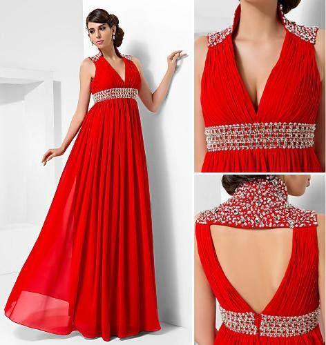 https://kimberlyakinola.files.wordpress.com/2013/06/cut-out-evening-gown.jpg?w=720
