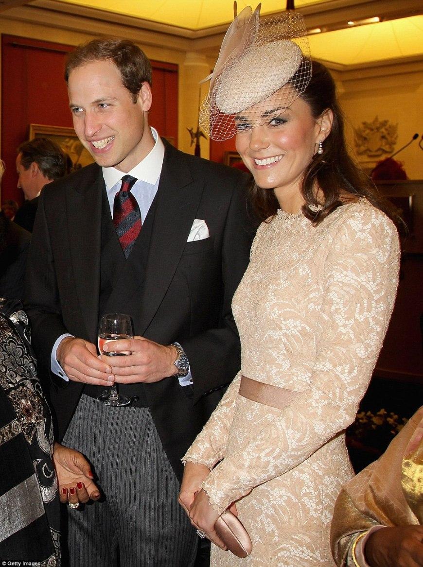 https://kimberlyakinola.files.wordpress.com/2013/06/duchess-of-cambridge-kate-middleton.jpg