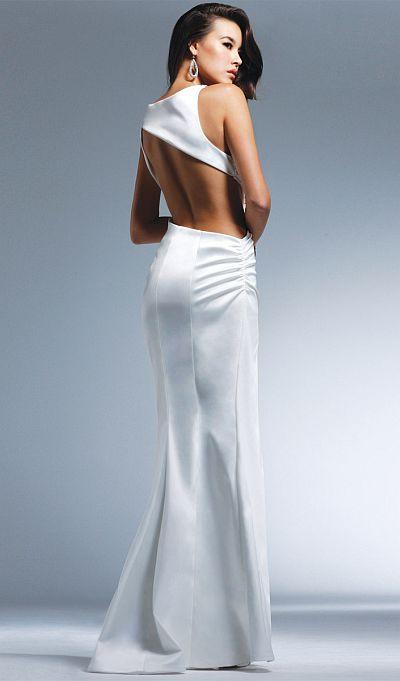 https://kimberlyakinola.files.wordpress.com/2013/06/evening-gown.jpg