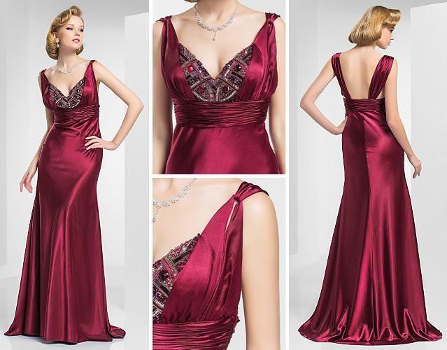 https://kimberlyakinola.files.wordpress.com/2013/06/naomi-watts-inspired-evening-gown.jpg?w=720