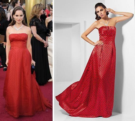 https://kimberlyakinola.files.wordpress.com/2013/06/natalie-portman-in-red-polka-dot-dress.jpg?w=720