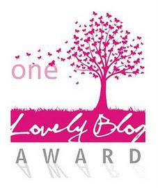 one-love-blog-award