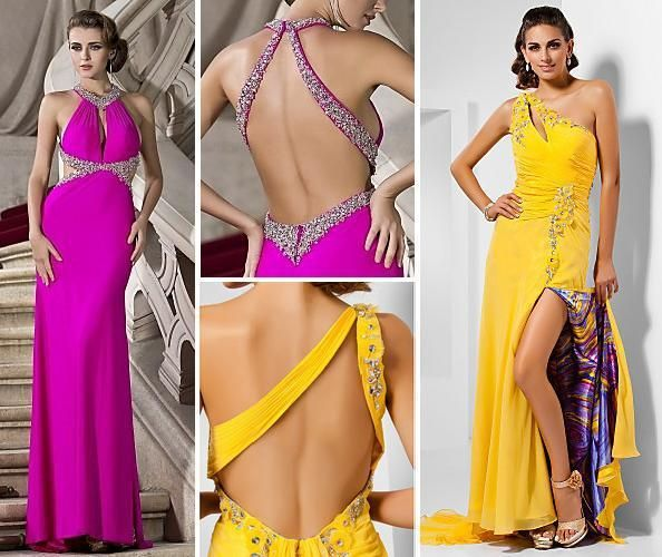 https://kimberlyakinola.files.wordpress.com/2013/06/one-shoulder-dress.jpg?w=720