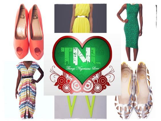 TNL2012