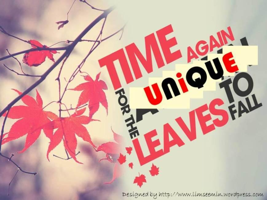 unique-leaves-award1