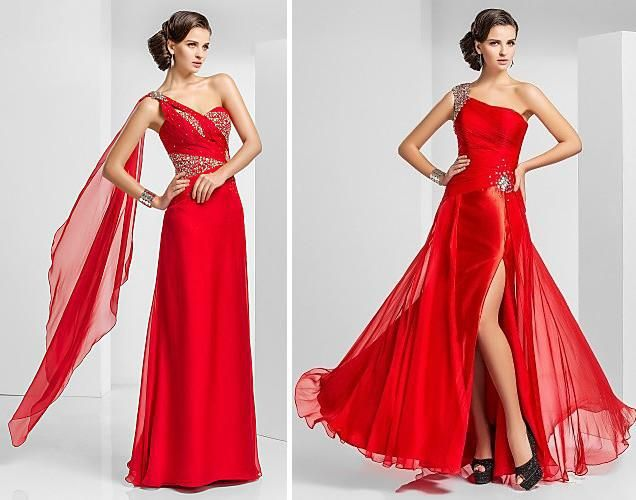 https://kimberlyakinola.files.wordpress.com/2013/06/vertical-dress.jpg?w=720