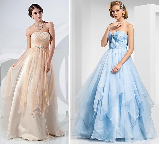 https://kimberlyakinola.files.wordpress.com/2013/06/vintage-dress.jpg?w=720