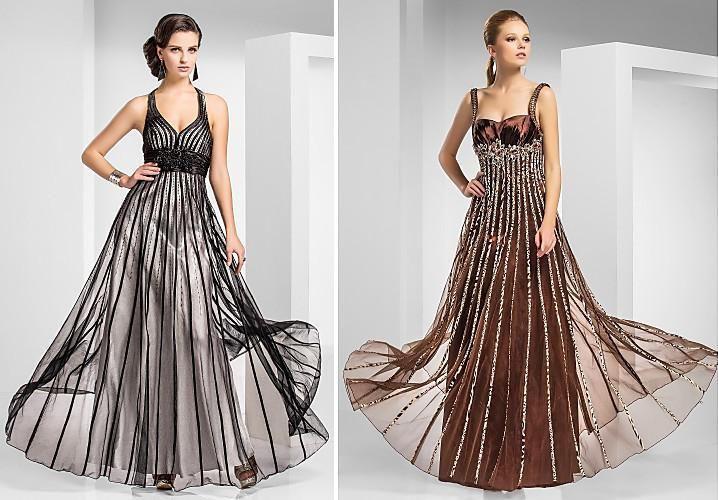 https://kimberlyakinola.files.wordpress.com/2013/06/vintage-dresses.jpg?w=720