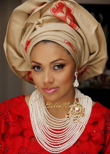 Lola-Omotayo-BM-PRO-Banke-Meshida-Lawal-BellaNaija-Weddings2-428x600